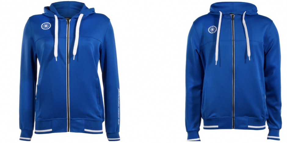 indian_maharadja_tech_full_zip_hoodies_2.png